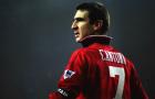 Vì sao Cantona luôn được CĐV Quỷ đỏ yêu mến?