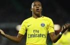 Wenger: 'Mbappe chính là Pele mới'