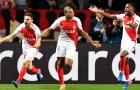 GÓC KHUẤT chuyển nhượng Monaco mùa Hè 2017 (phần 1)
