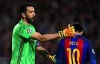 Liệu Messi có tốt được như Ronaldo?