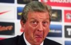 Sa thải De Boer đã sai, chỉ định Hodgson càng sai hơn?