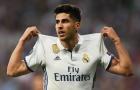 Zidane khen ngợi học trò giỏi thứ 2 chỉ sau Messi
