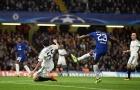 Chelsea 6-0 Qarabag: Đại thắng với 'đội hình 2'