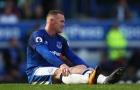 Everton: Premier League khó đấy, Europa League thì sao?