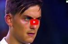 Màn trình diễn của Paulo Dybala vs Barcelona