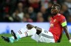 Mourinho XÁC NHẬN chấn thương của Paul Pogba