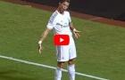 Ngày Cristiano Ronaldo khiến Chelsea của Mourinho 'mở mắt'