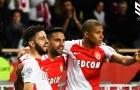 Những bàn thắng đẹp nhất của AS Monaco ở Champions League 2016/17