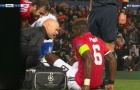 NÓNG: Pogba chấn thương, Man Utd nguy to