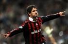 Pha solo ghi bàn đẳng cấp của Alexandre Pato vào lưới Barcelona