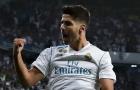 Real Madrid gặp tổn thất lớn trước trận mở màn Champions League