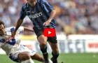 Ronaldo ra mắt Inter Milan đầy ấn tượng vs Brescia (97/98)