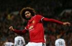 Siêu dự bị bừng sáng, Man Utd đại thắng Basel, Rashford lập nên kì tích
