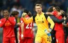 So với lần cuối xuất hiện tại Champions League, đội hình Liverpool khác thế nào?