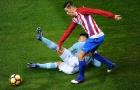 Torres hồi sinh thế nào khi ở Atletico?