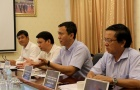 VFF đề ra 5 tiêu chí tuyển chọn HLV mới cho đội tuyển Việt Nam