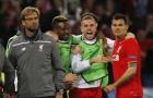 3 cái tên đang giết Liverpool: Klopp, Lovren và Henderson