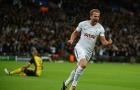 5 điểm nhấn Tottenham 3-1 Dortmund: Chấm dứt cơn ác mộng Wembley