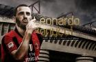 AC Milan trên con đường tìm lại ánh hào quang