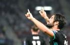 CHÍNH THỨC: Isco ký hợp đồng mới với Real Madrid