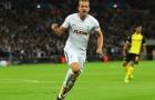 Thoát khỏi tháng 8 'đen tối', Kane sẽ sớm phá kỷ lục của Neymar