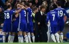 Ferdinand dự đoán đội bóng Anh vô địch Champions League, không phải Man Utd