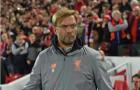 Liverpool sẽ trắng tay tại mùa giải năm nay