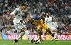 Ronaldo có cú đúp, Real Madrid thắng dễ APOEL Nicosia