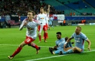 Suýt sa lầy trước RB Leipzig, phía trước AS Monaco là bão tố