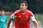 'Thảm họa' Lovren từng chơi hay thế nào tại Southampton?