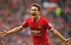 Tiết lộ: Vì sao Herrera không được Mourinho trọng dụng?