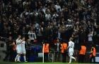 Tottenham đại thắng, Pochettino muốn tất cả 'câm mồm'