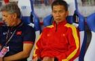 U18 Việt Nam hay mà không hên: U19 của bầu Đức lại phải 'nhất'!