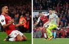 Bản tin BongDa 15/09 | Sanchez lập siêu phẩm, Arsenal 'lật kèo' ngoạn mục