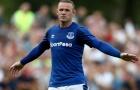 Chấm điểm Everton thảm bại trước Atalanta: Trăm dâu đổ đầu ... 'hàng công'