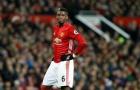 Điểm tin sáng 15/09: Pogba lên tiếng về chấn thương; Real 'hút máu' Man City