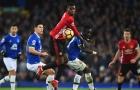 Dự đoán vòng 5 NHA: Chelsea đè bẹp Arsenal; Everton khó cản Man Utd