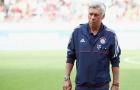 Góc HLV Nguyễn Văn Sỹ: Bayern Munich thắng đậm, Real dễ sẩy chân
