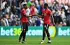 Rashford: 'Mourinho trải qua cơn đau đầu dễ chịu'
