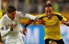 Saha khuyên Man Utd chiêu mộ 2 ngôi sao