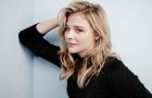 Trẻ trung, xinh đẹp như Chloe Moretz