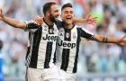 Trước vòng 4 Serie A: Đường dài... chưa biết ngựa hay