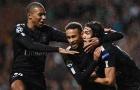 Trước vòng 6 Ligue 1: Thách thức cho CMN, cơ hội của Monaco