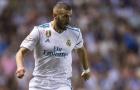 Benzema gia hạn với Real cùng điều khoản giải phóng khủng khiếp