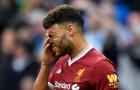 Cầu thủ tâm điểm vòng 5 Premier League: Ai đóng thế cho Mane và Pogba?