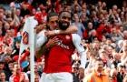Chelsea đại chiến Arsenal: Ngày Morata đọ tài Lacazette
