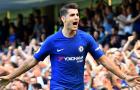 Cựu sao Chelsea đánh giá Lukaku hơn 'trình' Morata