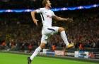 Harry Kane có thể vươn tầm Ronaldo?
