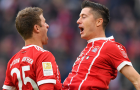 Highlights: Bayern Munich vs Mainz 05 (Vòng 4 Bundesliga)