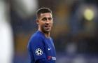 'Không cần Hazard, Chelsea cũng có thể đánh bại Arsenal'